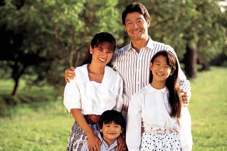 asian family institute jpg 1200x900